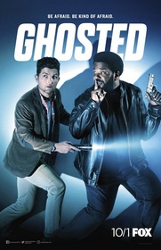 Ghosted.S01E10.Hello.Boys.720p.AMZN.WEB-DL.DDP5.1.H.264-NTb ~ 551.3 MB