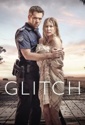 Glitch.S03E01.720p.HDTV.x264-CBFM – 1,014.5 MB