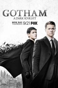 Gotham.S04E01.1080p.HDTV.X264-DIMENSION ~ 2.9 GB