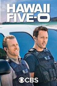 Hawaii.Five-0.2010.S08E13.720p.HDTV.X264-DIMENSION ~ 2.0 GB