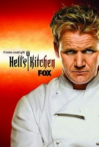 Hells.Kitchen.US.S17E12.720p.WEB.x264-TBS ~ 1.1 GB