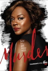 How.to.Get.Away.with.Murder.S04E04.720p.HDTV.x264-KILLERS ~ 1.1 GB