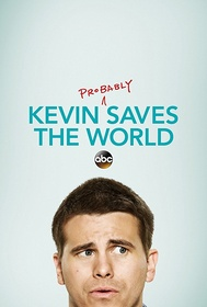 Kevin.Probably.Saves.the.World.S01E11.Solo.720p.AMZN.WEB-DL.DDP5.1.H.264-NTb ~ 1.2 GB