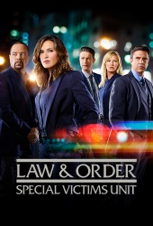 Law.and.Order.Special.Victims.Unit.S19E11.Flight.Risk.720p.AMZN.WEBRip.DDP5.1.x264-NTb ~ 1.4 GB