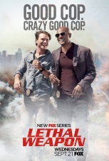 Lethal.Weapon.S02E14.720p.HDTV.x264-AVS ~ 1.3 GB