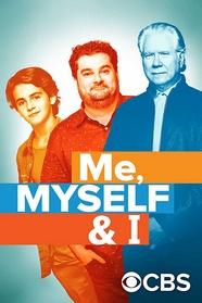 me.myself.and.i.s01e13.1080p.web.x264-tbs ~ 705.6 MB