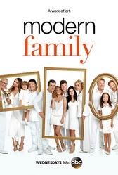 Modern.Family.S09E13.In.Your.Head.720p.AMZN.WEBRip.DDP5.1.x264-NTb ~ 939.7 MB