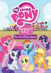 My.Little.Pony.Friendship.is.Magic.S09E04.Twilights.Seven.720p.iT.WEB-DL.DD5.1.H.264-iT00NZ ~ 693.4 MB