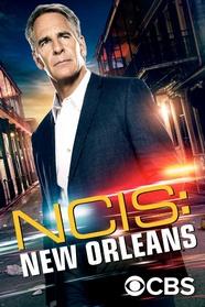 NCIS.New.Orleans.S05E08.1080p.WEB.H264-METCON ~ 3.6 GB