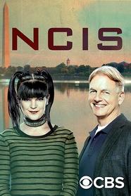 NCIS.S16E08.1080p.WEB.H264-METCON ~ 2.6 GB