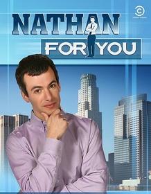 Nathan.For.You.S04E00.A.Celebration.720p.HDTV.x264-YesTV ~ 1.0 GB