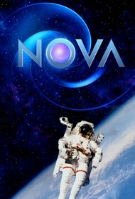 NOVA.S46E09.First.Horse.Warriors.720p.WEB-DL.PBS.AAC2.0.H.264-RTN – 1.1 GB