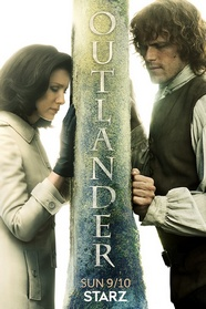 Outlander.S03E12.The.Bakra.2160p.NF.WEBRip.DD5.1.x264-NTb ~ 13.6 GB