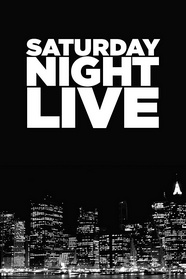 saturday.night.live.s43e11.1080p.web.x264-tbs ~ 2.0 GB