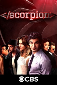 Scorpion.S04E14.Lighthouse.of.the.Rising.Sun.1080p.AMZN.WEB-DL.DDP5.1.H.264-NTb ~ 3.0 GB