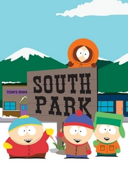 South.Park.S21E04.1080p.HDTV.x264-CRAVERS ~ 701.3 MB