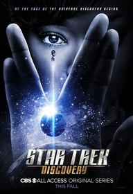star.trek.discovery.s01e02.720p.webrip.x264-strife ~ 1.0 GB