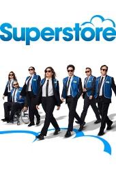 Superstore.S03E04.720p.HDTV.x264-AVS ~ 547.9 MB