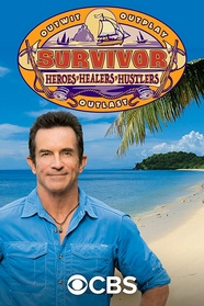 Survivor.S40E09.720p.HDTV.x264-CROOKS – 1.3 GB