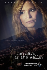 Ten.Days.in.the.Valley.S01E06.720p.WEB.x264-TBS ~ 1.0 GB