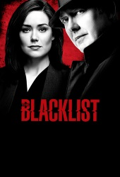The.Blacklist.S04E21.720p.AMZN.WEBRip.DDP5.1.x264-ViSUM ~ 1.6 GB