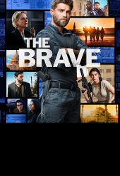 The.Brave.S01E05.Enhanced.Protection.1080p.AMZN.WEB-DL.DDP5.1.H.264-NTb ~ 2.8 GB