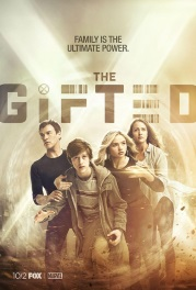 The.Gifted.S01E04.eXit.strategy.1080p.AMZN.WEB-DL.DD+5.1.H.264-AJP69 ~ 2.9 GB