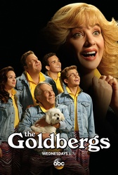 The.Goldbergs.2013.S05E03.Goldberg.on.the.Goldbergs.1080p.AMZN.WEB-DL.DD+5.1.H.264-ViSUM ~ 1.3 GB