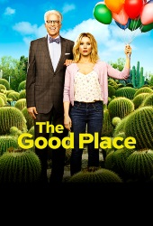 The.Good.Place.S02E06.720p.HDTV.x264-AVS ~ 465.8 MB