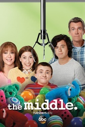 The.Middle.S09E13.Mommapalooza.1080p.AMZN.WEB-DL.DDP5.1.H.264-NTb ~ 2.3 GB