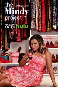 The.Mindy.Project.S06E02.REPACK.A.Romantical.Decouplement.1080p.HULU.WEB-DL.AAC2.0.H.264-monkee ~ 835.1 MB