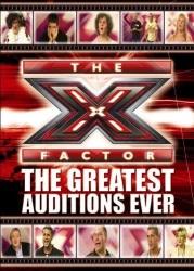 The.X.Factor.UK.S15E12.720p.HDTV.x264-FTP – 764.4 MB
