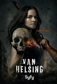 Van.Helsing.S02E03.720p.HDTV.x264-SVA ~ 875.1 MB