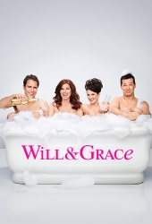 Will.and.Grace.S09E10.The.Wedding.720p.AMZN.WEBRip.DDP5.1.x264-NTb ~ 741.1 MB