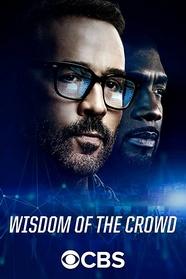 Wisdom.of.the.Crowd.S01E08.720p.HDTV.X264-DIMENSION ~ 1,001.8 MB
