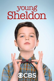 Young.Sheldon.S01E11.Demons,.Sunday.School.and.Prime.Numbers.720p.AMZN.WEB-DL.DDP5.1.H.264-NTb ~ 393.5 MB