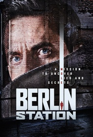 Berlin.Station.S02E07.720p.WEB.h264-TBS ~ 1.1 GB