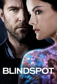 Blindspot.S03E09.720p.HDTV.x264-AVS ~ 1.3 GB