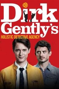 Dirk.Gently.S01E01.Episode.1.1080p.AMZN.WEB-DL.DDP2.0.H.264-CasStudio ~ 3.9 GB