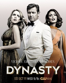 Dynasty.2017.S01E09.Rotten.Things.2160p.NF.WEBRip.DD5.1.x264-NTb ~ 14.8 GB