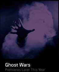 Ghost.Wars.S01E07.Whistle.Past.the.Graveyard.720p.AMZN.WEBRip.DDP5.1.x264-NTb ~ 990.1 MB