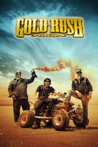 Gold.Rush.Dave.Turins.Lost.Mine.S03E08.Forged.in.Fire.720p.WEBRip.x264-CAFFEiNE – 1.1 GB