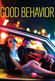Good.Behavior.S02E06.720p.HDTV.x264-AVS ~ 886.0 MB