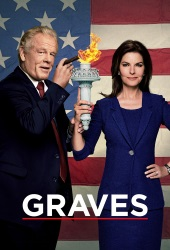 Graves.S02E06.720p.WEB.h264-TBS ~ 714.6 MB