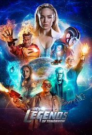 DCs.Legends.of.Tomorrow.S04E11.720p.HDTV.x264-AVS – 954.1 MB
