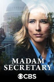 Madam.Secretary.S04E07.720p.HDTV.X264-DIMENSION ~ 1.6 GB