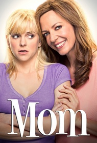 Mom.S06E10.1080p.WEB.H264-AMCON ~ 1.7 GB