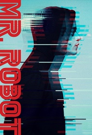 Mr.Robot.S03E01.eps3.0.power-saver-mode.h.720p.AMZN.WEBRip.DDP5.1.x264-NTb ~ 1.8 GB