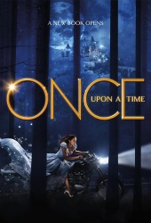 Once.Upon.a.Time.2011.S07E14.The.Girl.in.the.Tower.720p.NF.WEB-DL.DD5.1.x264-NTb ~ 1.0 GB