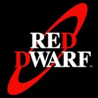 red.dwarf.s12e02.1080p.hdtv.x264-mtb ~ 1.9 GB
